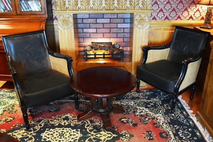 Anglais sherlock holmes anglais pub arabian courtyard hotel & spa bur dubaï