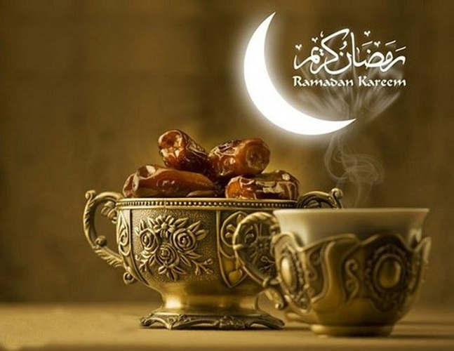 Celebrate ramadan in traditional family style arabian courtyard hotel & spa bur dubaï